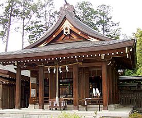 飛鳥坐神社.PNG