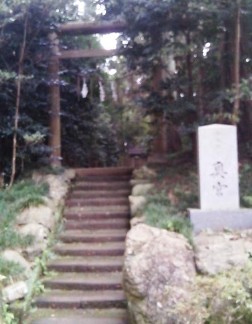 香取神宮DSC_0550.JPG