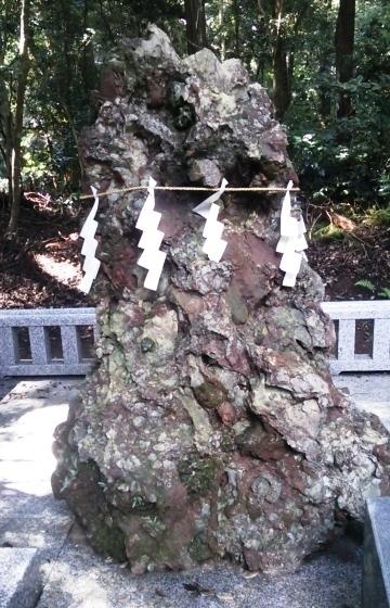 鹿島神宮DSC_0511.JPG