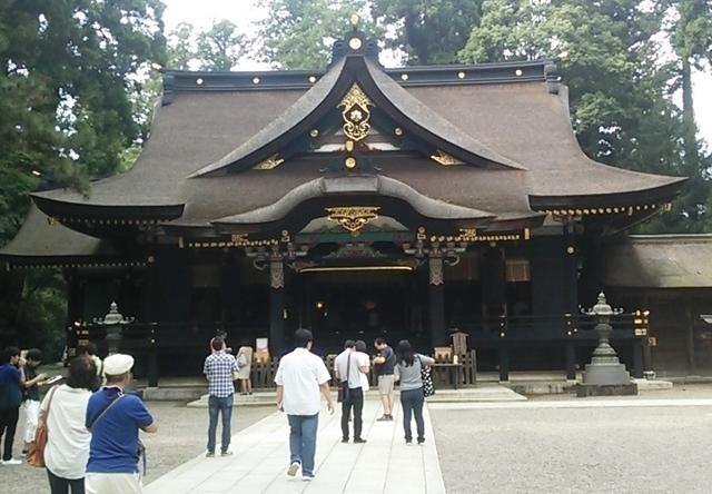 鹿島神宮DSC_0535.JPG