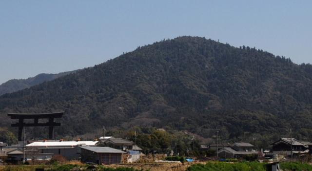 miwasan.PNG